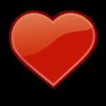 150px-Emblem-favorites_svg
