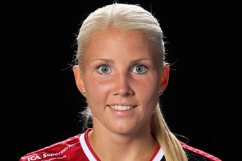 Anna Wijk Mora
