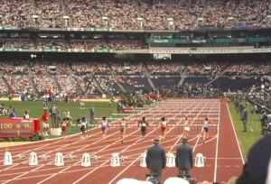 JO_Atlanta_1996_-_Stade