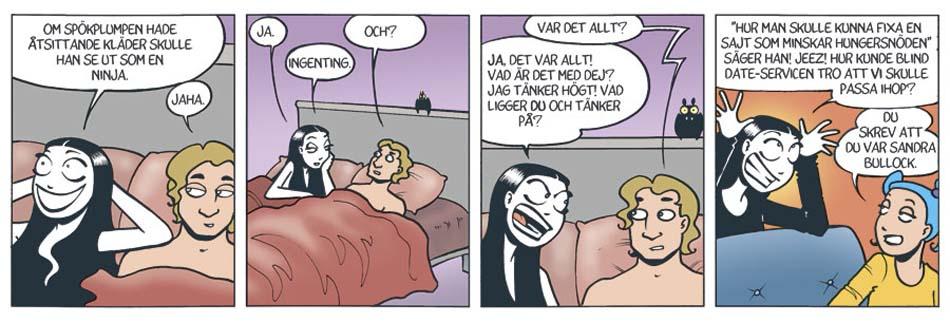 blind date norge Ålgård/Figgjo